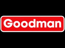 Goodman Manufacturing Company Houston, TX