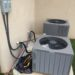 Case Study: Rheem Installation on New Construction Home